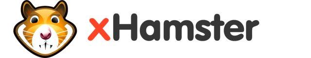 Resultado de imagen para xhamster logo