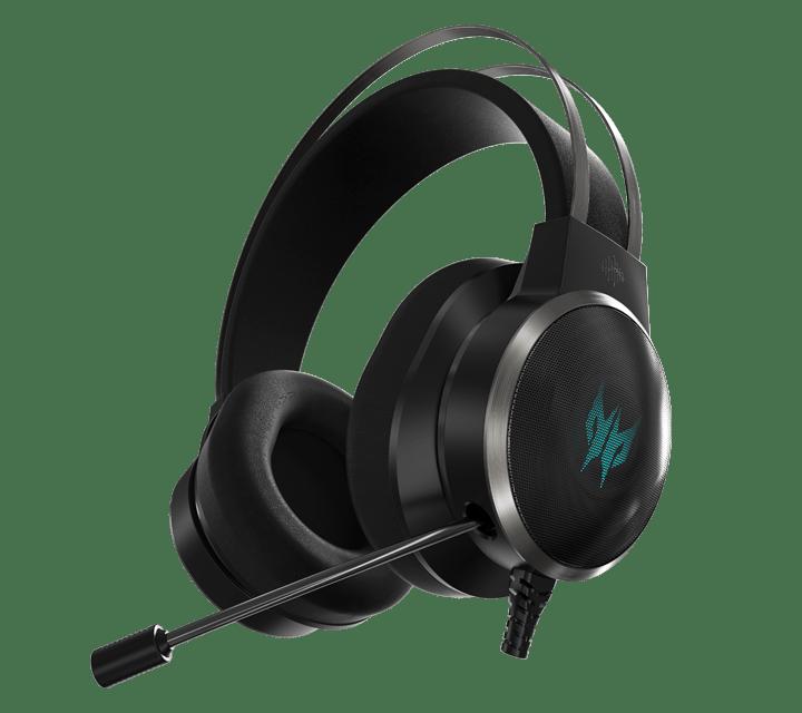 Predator Galea 500 Gaming Headset - PHW730