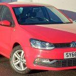Second Hand Volkswagen Polo For Sale Perth Cargurus