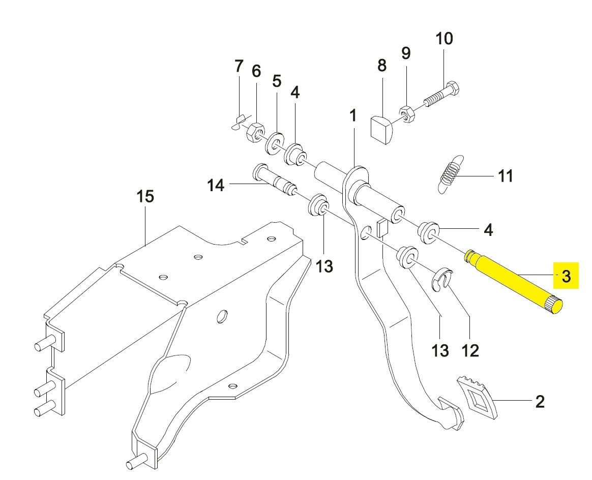 daewoo lano electrical wiring diagram wiring diagram. Black Bedroom Furniture Sets. Home Design Ideas