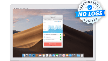 Image result for mac