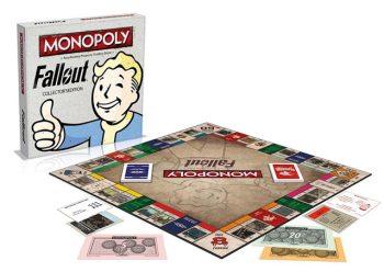 Fallout 76: Al cuore del problema