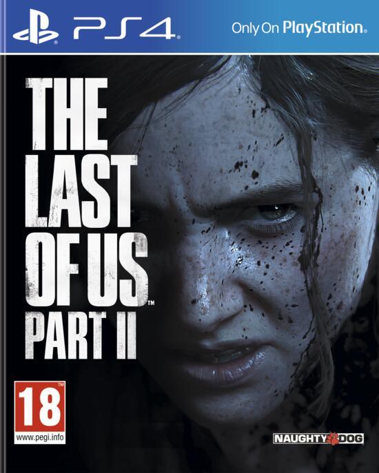 The Last of Us II -55