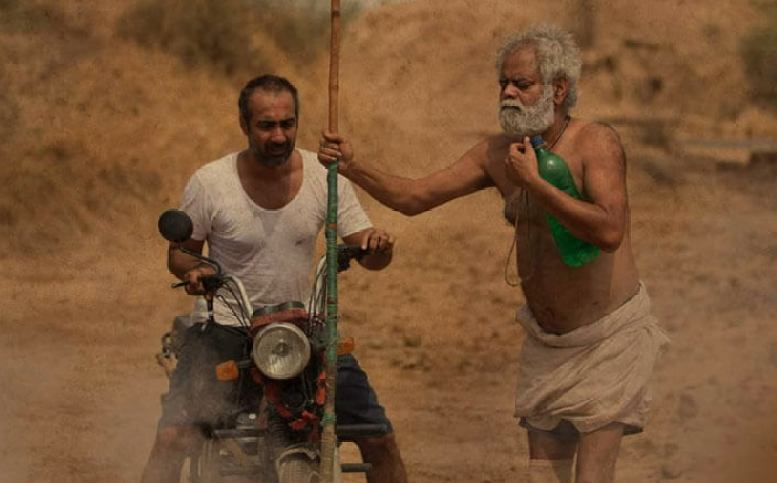 Kadvi Hawa Movie Review: Yes, It Is Depressing But Unfortunately ...