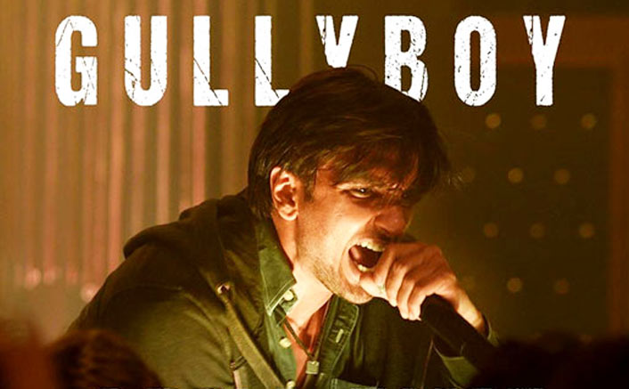 Gully Boy Advance Booking Update: Set For A Great Start; Hyderabad Circuit Is Humongous