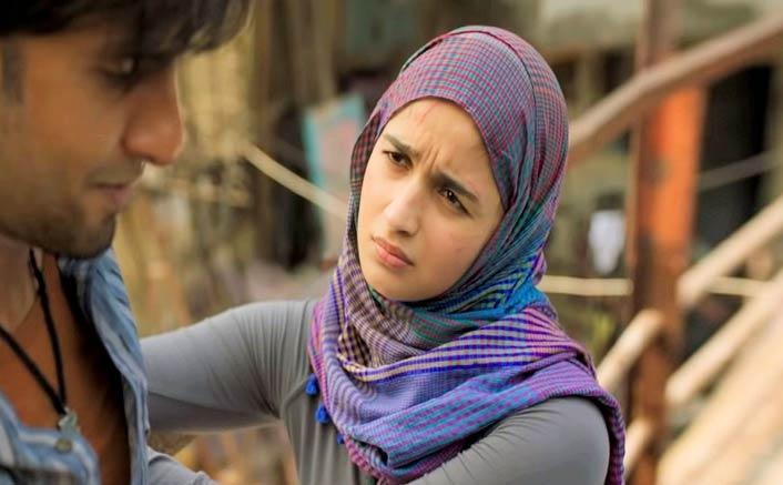 Gully Boy Box Office Analysis: Where Will It Stand Amongst Alia Bhatt's Highest Opening Grossers?