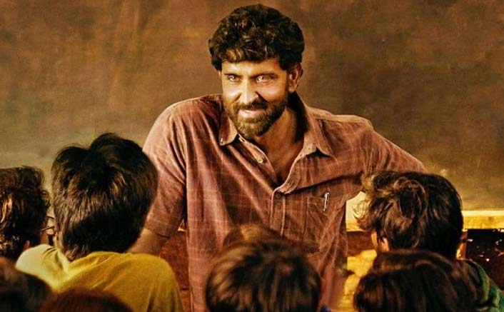 Super 30: Hrithik Roshan Starrer Is Made At This Budget & Not 110 Or 120 Crores?