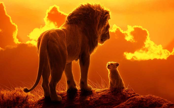 The Lion King Movie Review (Hindi): Shah Rukh Khan Makes You Miss Him More!