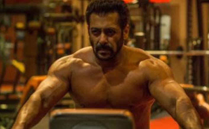 Salman Khan's Eid 2020 Release DECODED: Shoot In December, Love & Party Song, Climax & Smoke Fight - 6 Things We Know About It