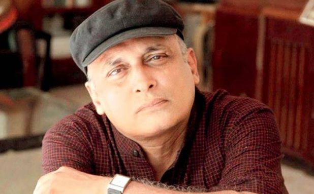 """Piyush Mishra On Increasing Rate Of Broken Marriages: """"Today's Generation Not Ready For Adjustments"""""""