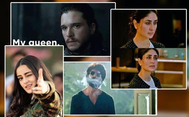 Filmfare 2020: Was Gully Boy Really A Winner? Unhappy Twitterati Trends Memes On Ranveer Singh, Alia Bhatt's Big Win