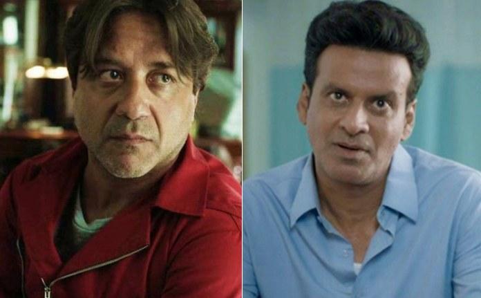 भारत में मनी हीस्ट - प्रोफेसर के रूप में शाहरुख खान, नैरोबी में प्रियंका चोपड़ा, रणबीर कपूर के रूप में ... अगर यह रीमेक बनता है, तो हम इन अभिनेताओं को इसमें देखना चाहते हैं! 9