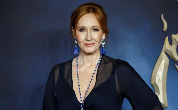 Harry Potter Fans Rejoice As J.K Rowling Publishes First Chapter Of The Ickabog Online