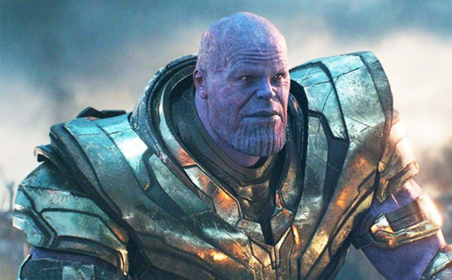 Avengers: Endgame: Deleted Scene & Theory Suggests Thanos Might Return, Check Out!