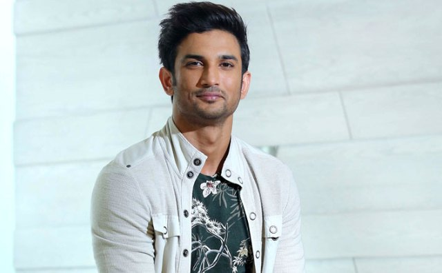 Sushant Singh Rajput To Stay Among Us Forever; His Team Launches 'Self-Musing' Website To Share The Actor's Writings
