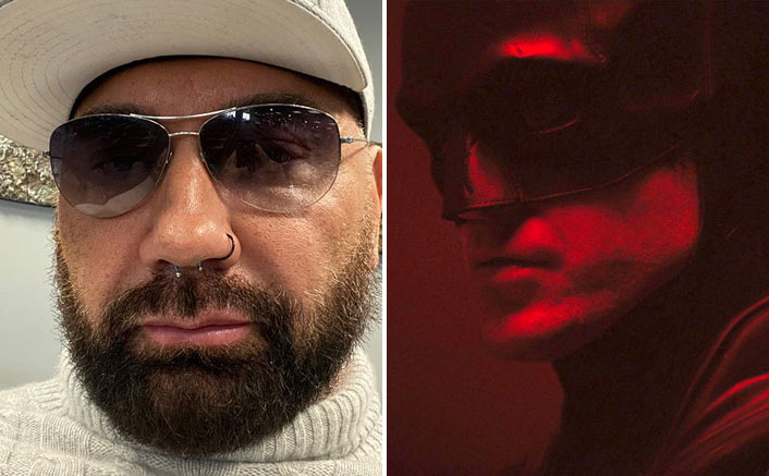 Dave Bautista As Bane In Robert Pattinson's The Batman! Is It Happening? Here's The Truth