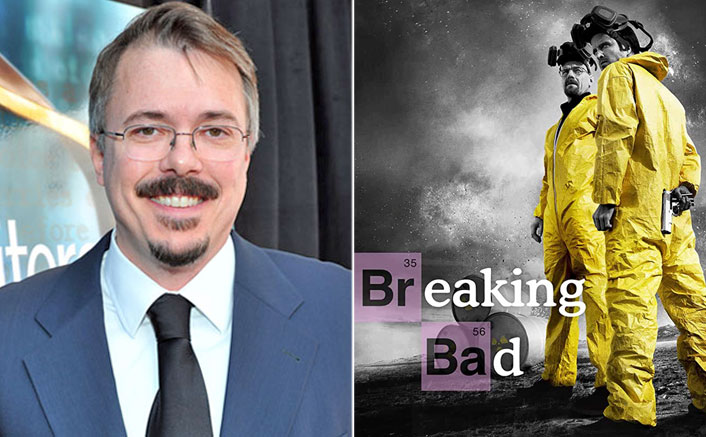 Breaking Bad: When Creator Vince Gilligan Approached HBO For The Show But The Meeting Turned Out To Be A Nightmare