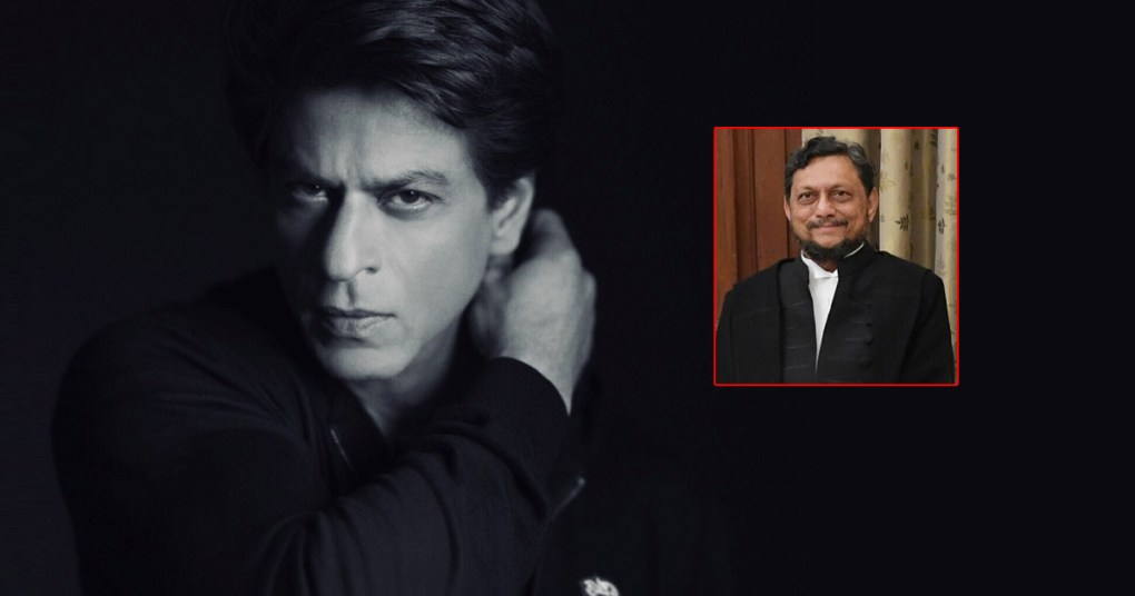Shah Rukh Khan Was Approached To Be A Mediator In Ayodhya Temple-Mosque Dispute But Here's What Happened Next!