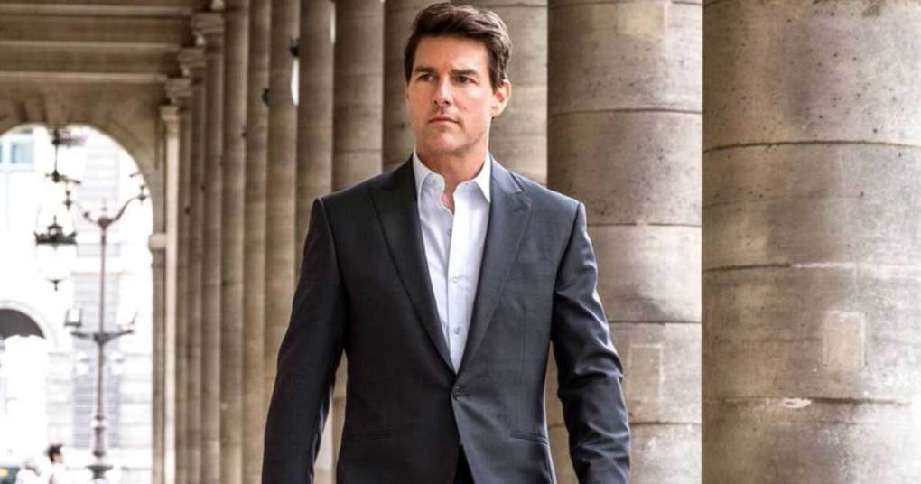 Tom Cruise Starrer Mission: Impossible 7 & Mission: Impossible 8 Release Date Gets Pushed