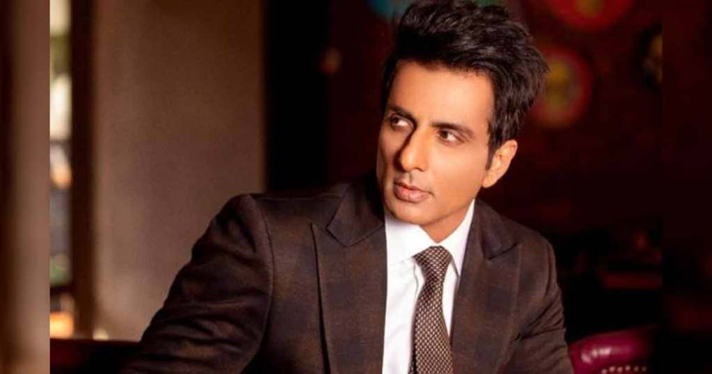 Sonu Sood Talks About Becoming The Prime Minister Of India