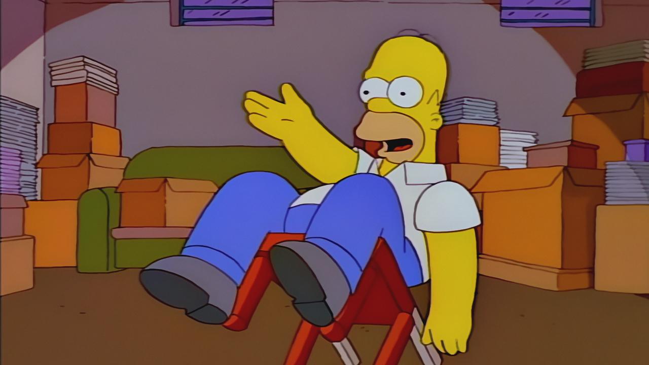 https://i2.wp.com/static-media.fxx.com/img/FX_Networks_-_FXX/875/943/Simpsons_10_03_P5.jpg