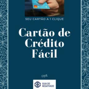 Número de Cartão de crédito válido para compras