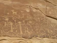 """""""Petroglyphs"""""""