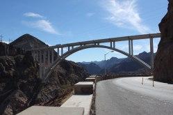Bypass-Brücke