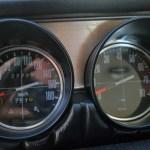 Vehiculos Singulares 75 Juan Manuel Peregrina Y Su Renault 12s De 1976 En Clase