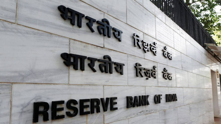 This week in banking: Focus on 12 large NPA accounts; Au Small finance bank launches IPO