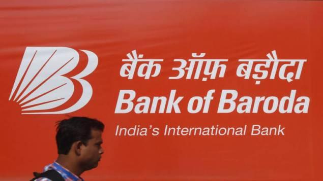 Image result for bank of baroda