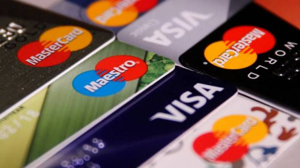 Image result for Why is a MoneyTap credit card better than regular credit cards?