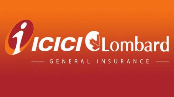 ICICI Lombard shares at record high after Q2 results
