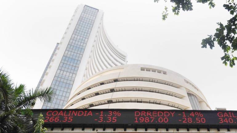 Looking for long-term bets? 4 stocks which could give multibagger returns in 3-4 years