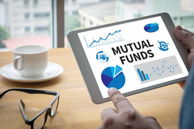 Image result for Mutual Fund