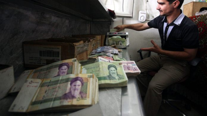 6) Iranian rial | A large set of international sanctions and a series of devaluations have crippled the currency. From 141 rials to the US dollar in forty years ago, it stands at 42,000 to the dollar. The hardline stance of the current Trump administration may further pummel the currency. (Image: Reuters)