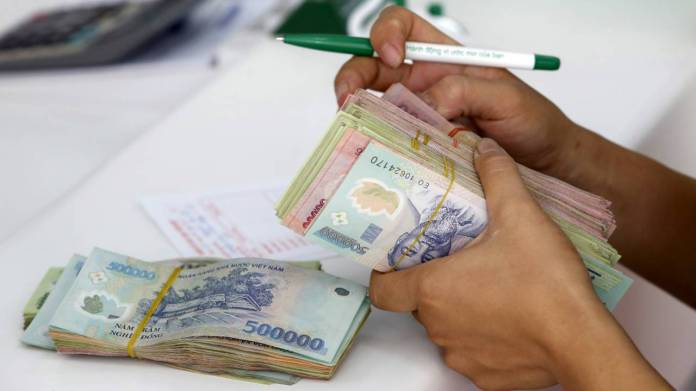 8) Vietnamese đồng | The scourge of currency inflation hit this South East Asian country hard. The Vietnamese Dong is at 23,333.50 to the US dollar when it was was trading at 2.05 to the US dollar in 1980. A key reason for this large inflation is the Vietnamese government devaluing the currency since the 1980s to boost exports. The wealthier among the Vietnamese citizens, and tourists, have resorted to the dollar instead. (Image: Reuters)