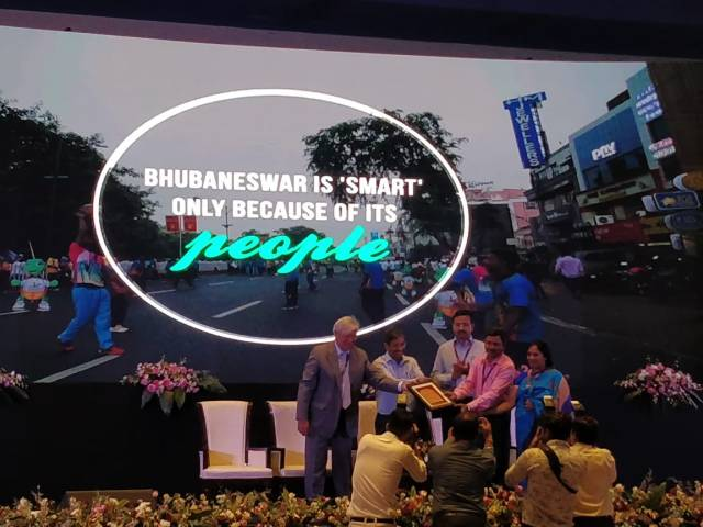 smart cities award 1