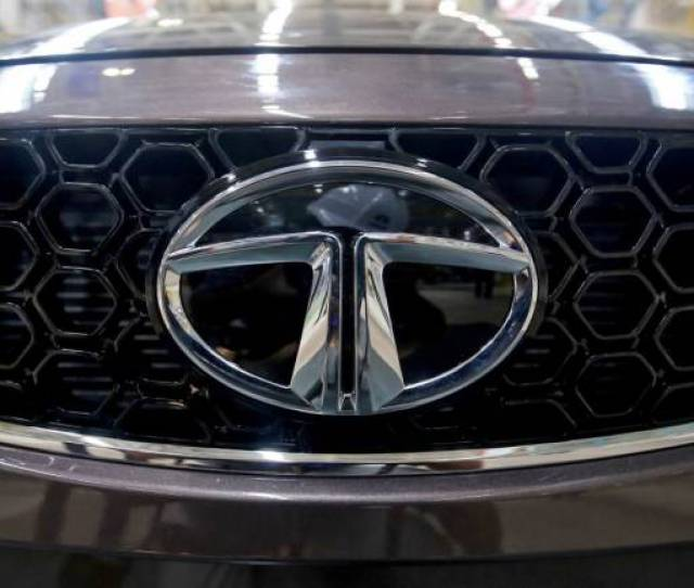Tata Motors Q4 Preview Revenue Profit Likely To Take A Hit On Decline In Sales