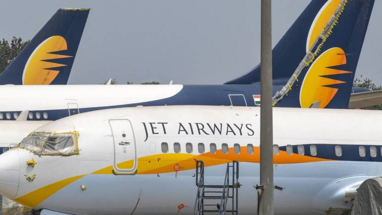 JetPrivilege says value of JPMiles 'safe and intact'