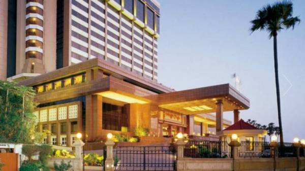 Hotels stocks rally 4-15% after govt cuts corporate tax, GST rates