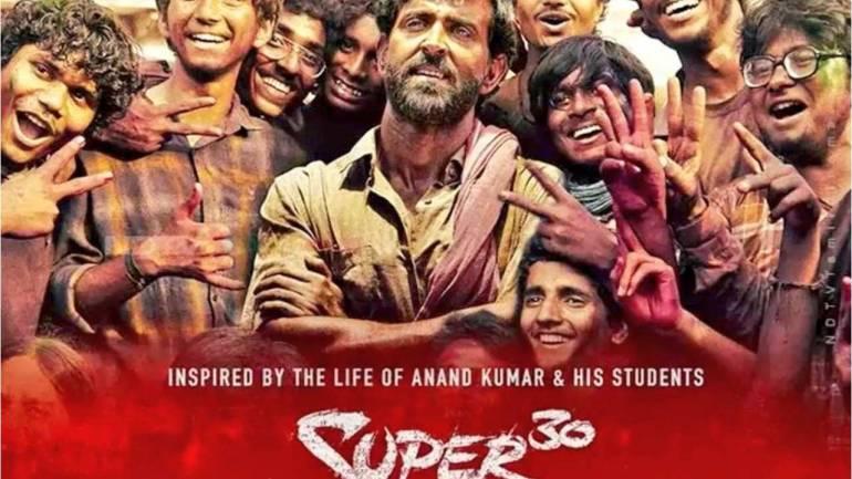 Image result for super 30
