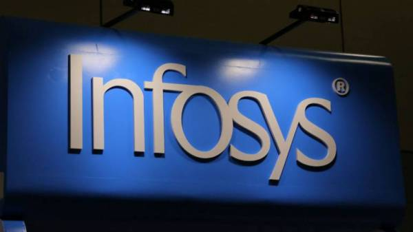 Infosys US listed shares plunge 16% after whistleblower complaints