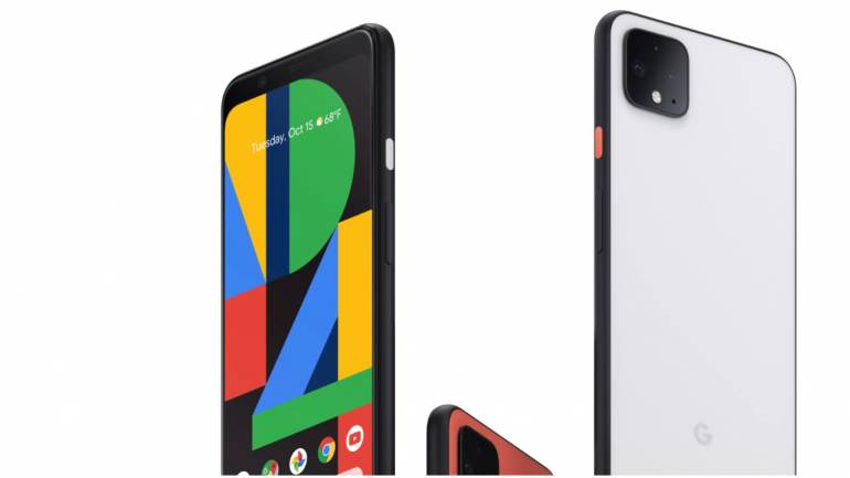 Google Pixel 4: How accurate were the leaks?