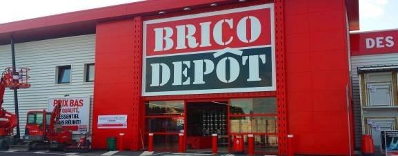 Bons Plans Brico Depot Deals Pour Fevrier 2021 Dealabs Com