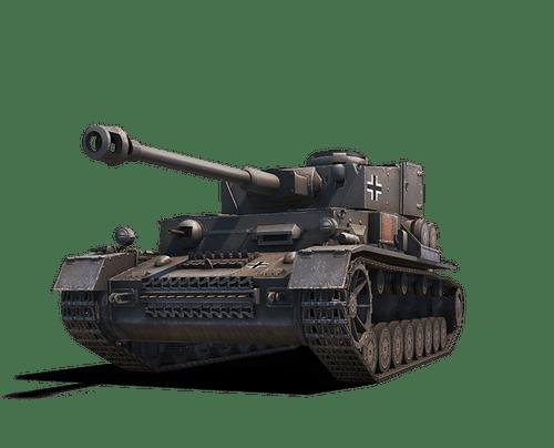 Chương trình khuyến mãi kỷ niệm lần thứ 5 World of Tanks