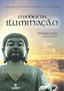 livro e tablet com e-book com titulo 'praticando yoga com segurança e sensibilidade'