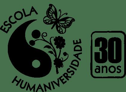 Escola Humaniversidade Curso Online de Reiki III