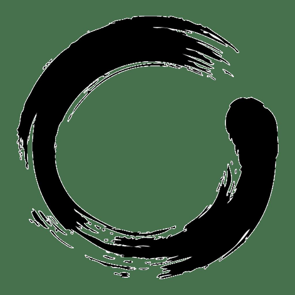 CORPO: Alimentação e Fitness