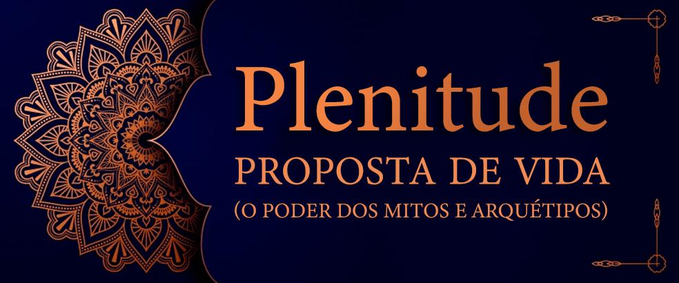 Imagem O PODER DOS MITOS E ARQUÉTIPOS